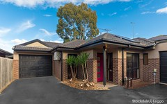 3/15 South Road, Airport West VIC