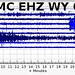 Papua New Guinea magnitude 7.0 earthquake (12:50 PM, 17 July 2020)