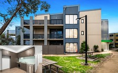 102/88 Epping Road, Epping VIC