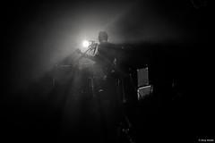 ©Ana Viotti_Legendary Tigerman_soundcheck-57