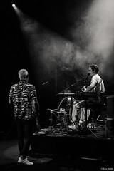 ©Ana Viotti_Legendary Tigerman_soundcheck-43