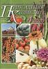 Приусадебное хозяйство № 4 апрель 2020