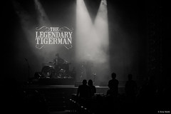 ©Ana Viotti_Legendary Tigerman-50