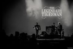 ©Ana Viotti_Legendary Tigerman-47