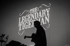 ©Ana Viotti_Legendary Tigerman-11