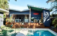 29 Milba Road, Caringbah NSW