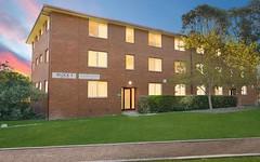 12/27 Coxen Street, Hughes ACT