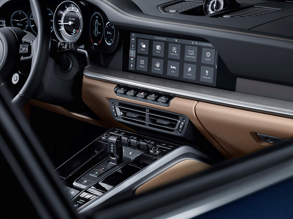 Porsche 200716-11