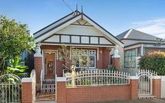 17 Despointes Street, Marrickville NSW
