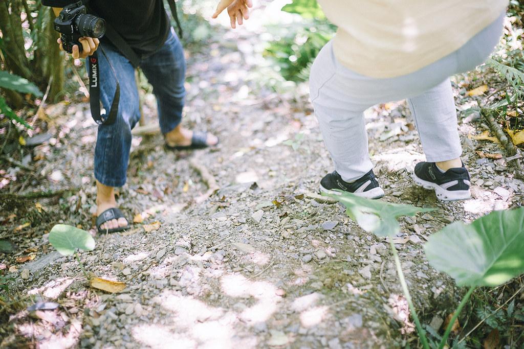 樂水部落,樂水國小,宜蘭縣大同鄉,偏鄉國小,偏鄉攝影教學,攝影志工