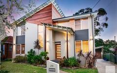 29 Karoola Crescent, Caringbah NSW
