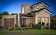 2 Maiden Court, Epping VIC