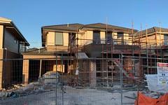 Lot 255 Glenabbey Street, Marsden Park NSW