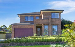 59 Pennant Parade, Epping NSW