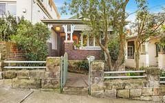 11 Ruby Street, Marrickville NSW