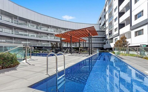 117/35 Oakden Street, Greenway ACT 2900