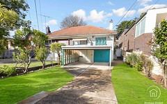 40 Hillcrest Ave, Hurstville NSW