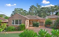 20 Dalrymple Avenue, Chatswood NSW
