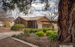 5 Schlam Place, Kambah ACT