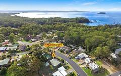 17 Carramar Drive, Lilli Pilli NSW