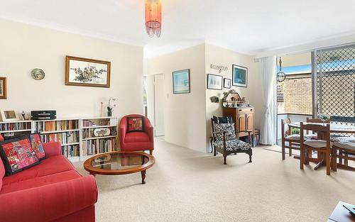 5/65-69 Belgrave St, Bronte NSW 2024