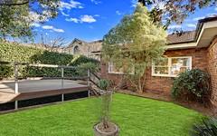 308 High Street, Chatswood NSW