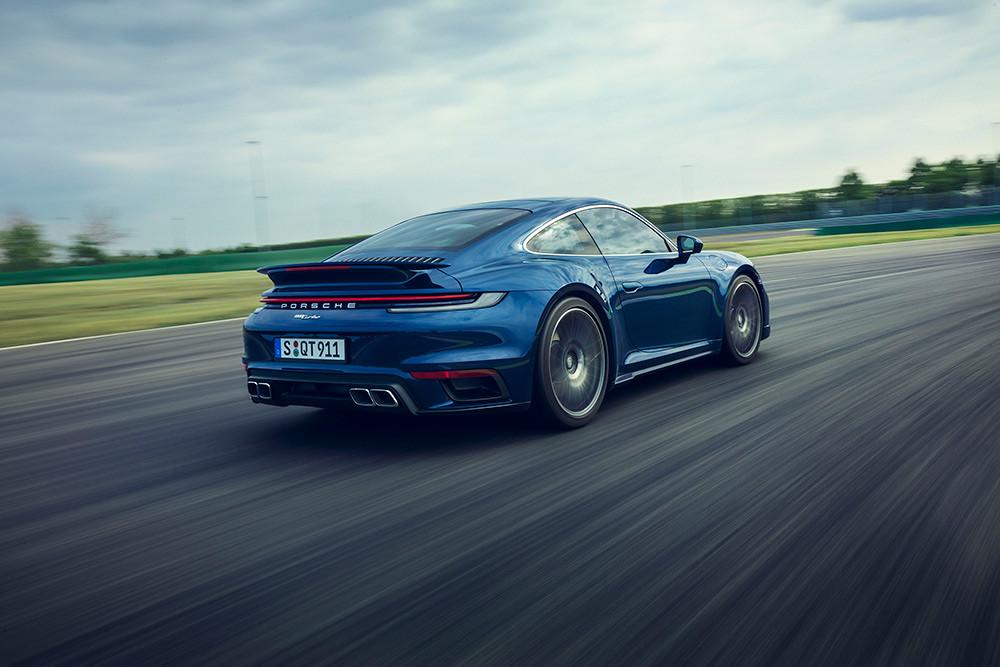 Porsche 200716-10