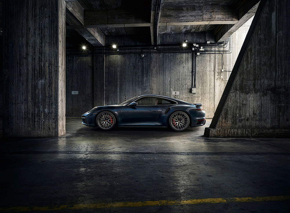 Porsche 200716-2