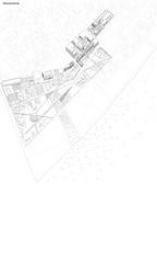 201920_Andrijana_Tmusic_Prostorni urbanistički sklop_01
