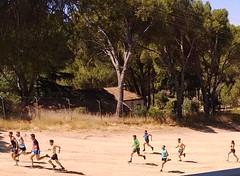 Team Claveria vuelve a competir triatlón Merida Trescantos 8