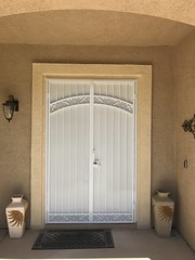 """Doors • <a style=""""font-size:0.8em;"""" href=""""http://www.flickr.com/photos/113341785@N07/50123584416/"""" target=""""_blank"""">View on Flickr</a>"""