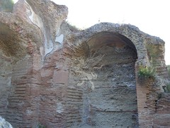 Complesso Archeologico di Baia (Terme)_40
