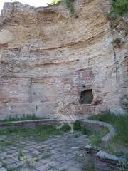 Complesso Archeologico di Baia (Terme)_39