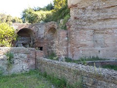 Complesso Archeologico di Baia (Terme)_38