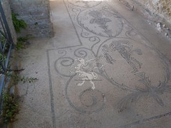 Complesso Archeologico di Baia (Terme)_33
