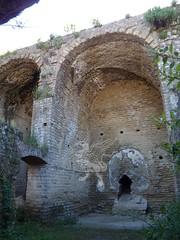 Complesso Archeologico di Baia (Terme)_30