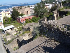 Complesso Archeologico di Baia (Terme)_25