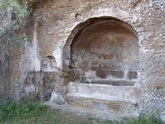 Complesso Archeologico di Baia (Terme)_20