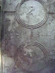 Complesso Archeologico di Baia (Terme)_15