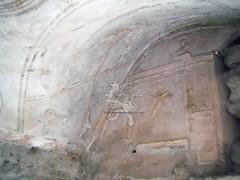 Complesso Archeologico di Baia (Terme)_14