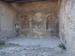 Complesso Archeologico di Baia (Terme)_10