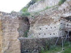 Complesso Archeologico di Baia (Terme)_07