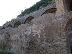 Complesso Archeologico di Baia (Terme)_03
