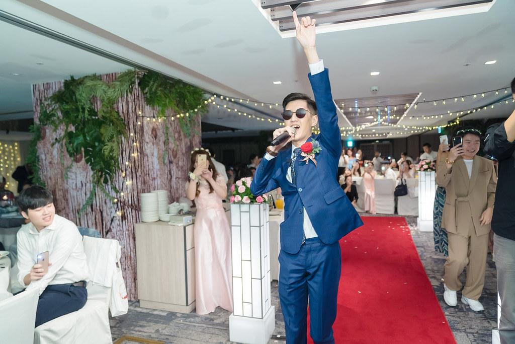 婚攝,婚禮紀錄,婚禮攝影,台北,晶華酒店,萬象廳,類婚紗,史東,鯊魚團隊,