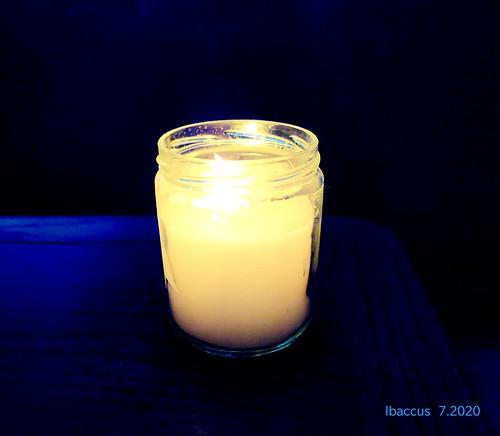 Light (for Lek)