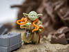 """dagobah_02 • <a style=""""font-size:0.8em;"""" href=""""http://www.flickr.com/photos/47141623@N05/50124839742/"""" target=""""_blank"""">View on Flickr</a>"""