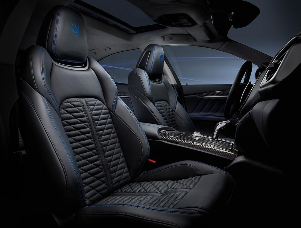 Maserati  200716-11