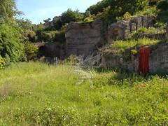Complesso Archeologico di Baia (Terme)_36