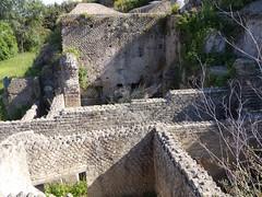 Complesso Archeologico di Baia (Terme)_32