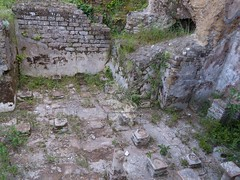Complesso Archeologico di Baia (Terme)_23